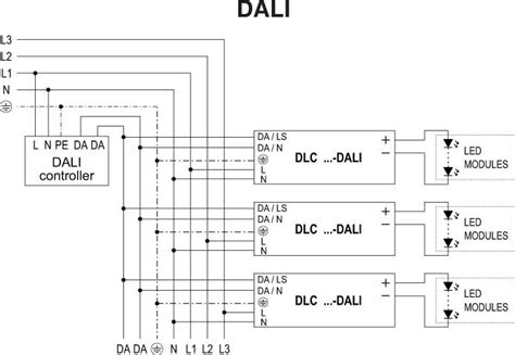 wiring 0 10v dimming led driver ntftv wiring diagram