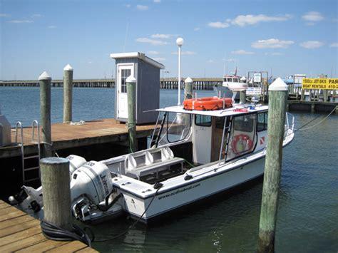 dive boats for sale dive boat for sale 29 c hawk pilothouse scubaboard