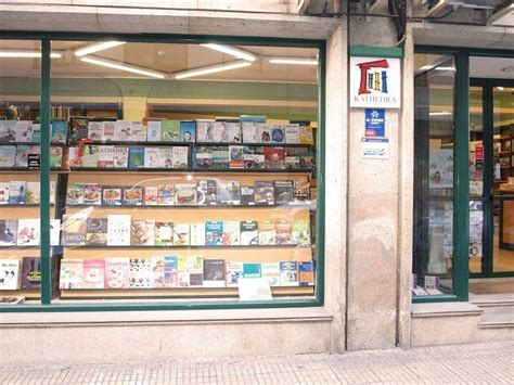 librerie universitarie kathedra librer 237 a universitaria asociados centro