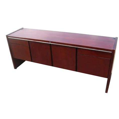 kimball office furniture prices free home design ideas