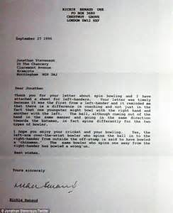 Auckland Acceptance Letter Letter New Zealand Germany