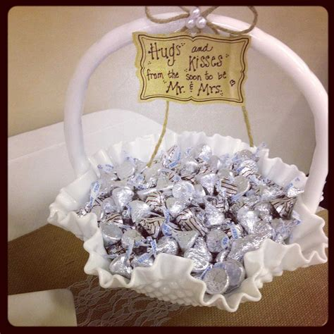 do it yourself wedding favors diy wedding favor tags giftwedding co