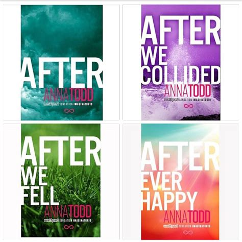 before the after series by todd after quotes quotesgram