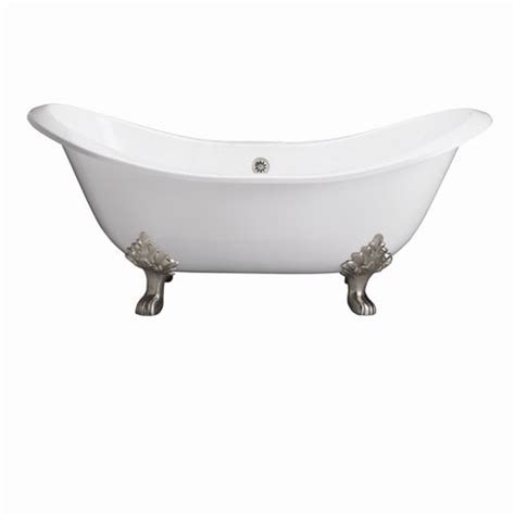 cast iron soaking bathtubs 122 best images about bathtubs and showers on pinterest