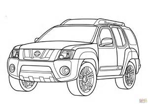 gtr coloring pages gtr logo coloring coloring pages