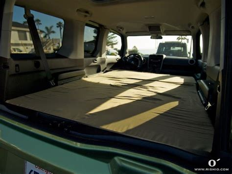 honda element bed 72 best images about living in my honda element on