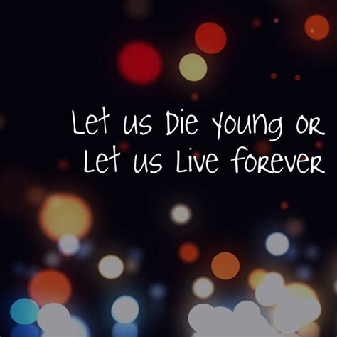 jay z forever young lyrics 1000 ideas about forever young lyrics on pinterest stay