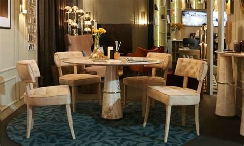 5 furniture design trends you ll see in 2016 gish s 10 design furniture trends you ll see at maison et objet 2016