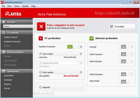 free download latest antivirus full version for pc download antivirus terbaru 2015 newhairstylesformen2014 com