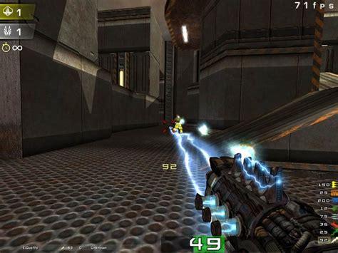quake ii xbox 360 gameplay game patches quake 4 rocket arena 4 0 5 beta 2 megagames