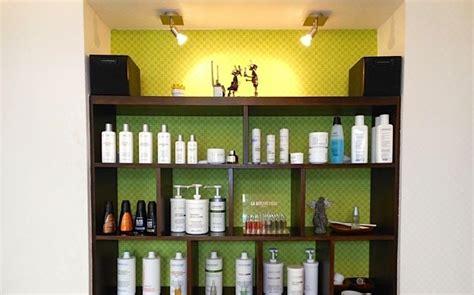 braut lounge wiesbaden hair lounge wiesbaden friseure haarstudios braut make