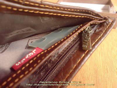 L4975 Dompet Kulit Pria Wanita Panjang Import Kode Pl4975 4 dompet kulit pria kode dks165 hscellshop