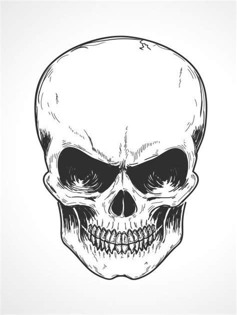 desenho caveira tatuagem de caveira saiba os significados 5 skull
