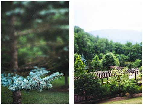 house mountain inn katie and hunter house mountain inn 187 weddings