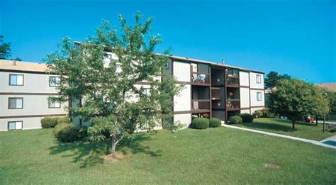 1 bedroom apartments roanoke va summertree rentals roanoke va apartments com