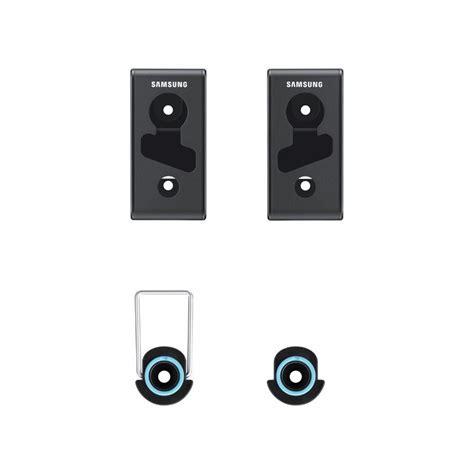 Tv Bracket 1 4mm Thick 32 65 Inch Tv Pts0025 samsung wmn550m xc mini wall mount 32 65 black tv wall mounts photopoint
