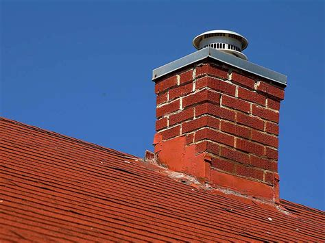 Chimney Pictures - what degree of creosote is in your chimney chimney