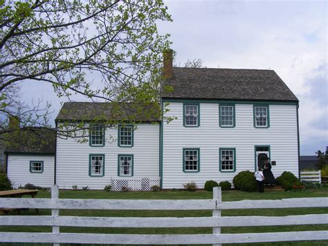 dr mudd house dr mudd house see the settee where dr mudd examined assassin s broken fibula