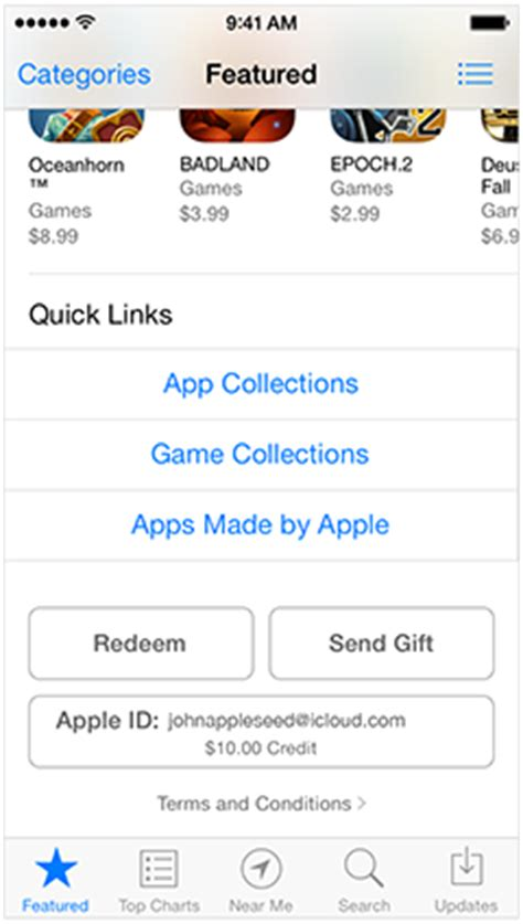 Itunes Gift Card Account Balance - itunes gift balances apple support