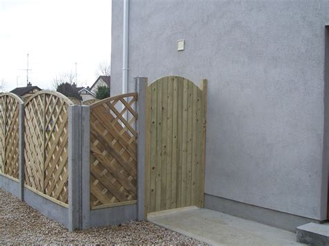 side gates for houses wooden side gates for houses 28 images pin by wooden gates specialist on wooden