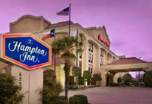 Hotels Tx Hton Inn Waco Updated 2017 Prices Hotel