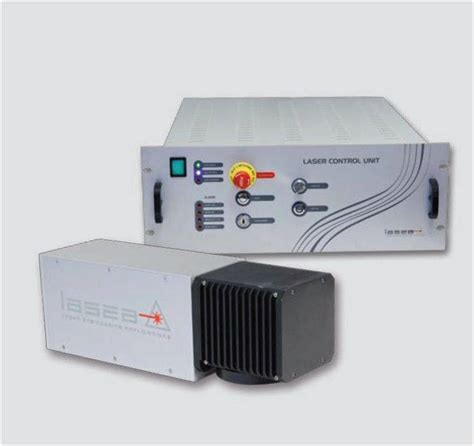 transistor horizontal c6092 diode laser system 28 images industrial diode laser system product photonic solutions uk