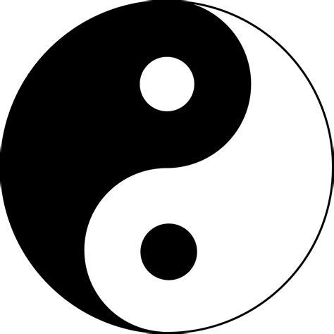 alimenti yin e yang equilibrio fra cibi yin e yang