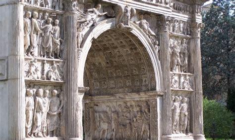 sedi asl roma archivi sedi universit 224 telematica giustino fortunato