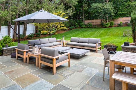 beautiful patio designs