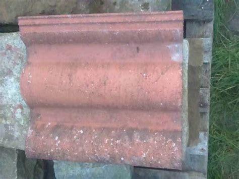 tuile redland beton la casse de la tuile toutes vos tuiles anciennes d