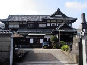 Japanese Style Home detail definition for japanese style home ideas