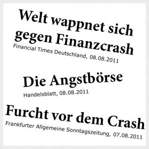 aktien wann kaufen wann verkaufen aktien wann kaufen wann verkaufen deutsche bank