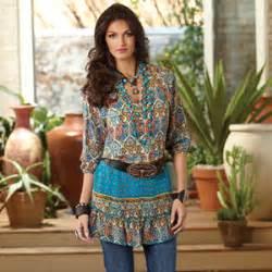 ladies western wear women s western wear cowgirl apparel