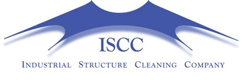 awning cleaning industries awning cleaning sacramento by industrial structure cleaning company