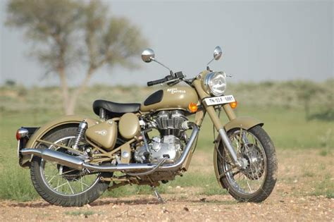 tattoo prices enfield royal enfield bullet 350 india variant price review
