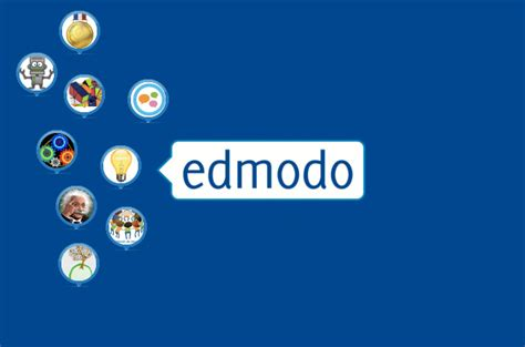 edmodo meaning d edmodo driverlayer search engine
