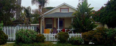 Encinitas Homes For Sale by Encinitas Ca Homes For Sale Real Estate