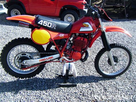vintage motocross gear honda flat track bikes for sale autos post