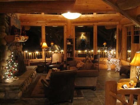 black bear cub cabin lodge home decor living room area 41 best black bear kitchen decor images on pinterest