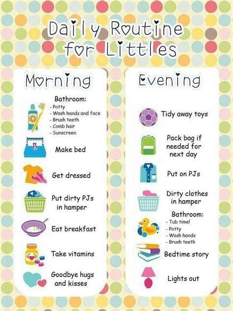 sissy daily routine 468 best images about little bdsm on pinterest kawaii
