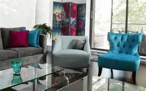 accent colors for gray how to add depth to your interiors with accent color