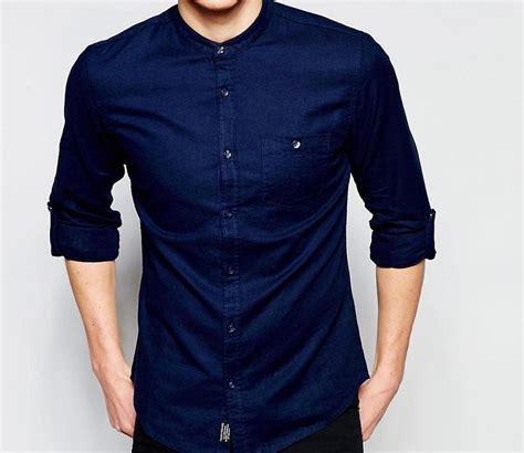 best custom t shirt websites best t shirts for custom shirt