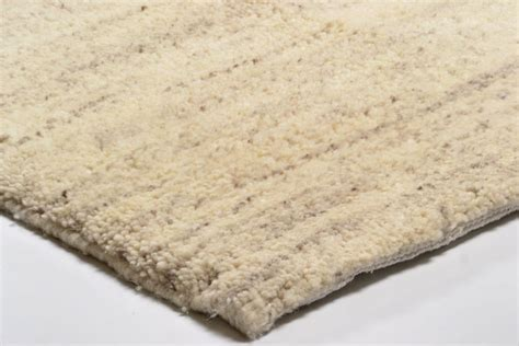teppiche 200 x 250 berberteppich sina melange 200 cm x 250 cm