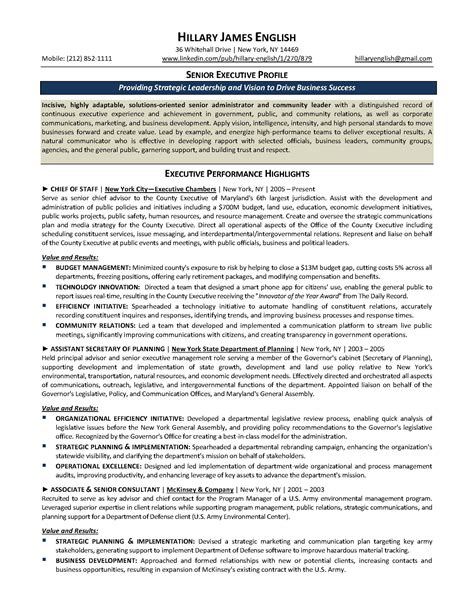 resume format for managers resume sles program finance manager fp a devops sle