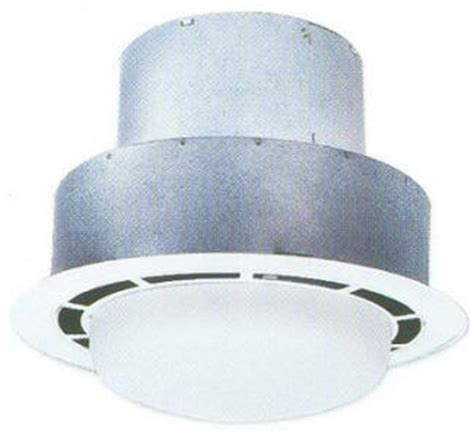 bathroom exhaust fan covers replacement replacement bathroom fan covers bath fans