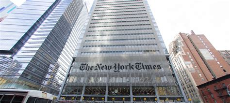 the new york times has the new york times has signed up a lot of subscribers