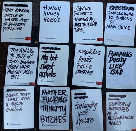 cards against humanity make your own ideas 17 best images about cards of humanity ideas for blank