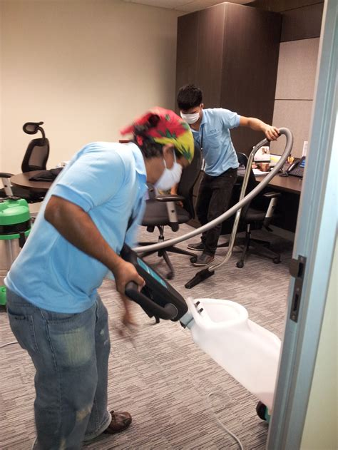 Upholstery Cleaning Services by Carpet Cleaning Services