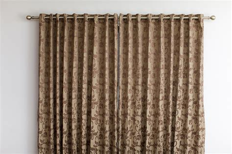 window curtains melbourne curtain installation melbourne window curtains drapes