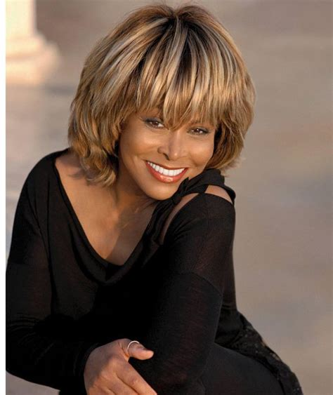 tina turner tina turner discography at discogs